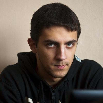 Антон Васильев, 20 января , Бровары, id29588983