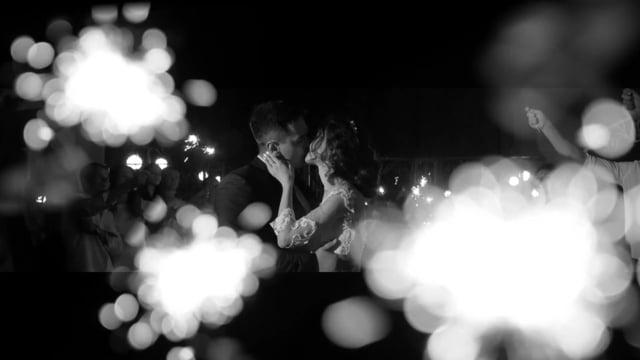 DmitrijLiliya.Wedding day 07/07/2018