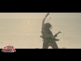 GUS G. - Force Majeure feat. Vinnie Moore (2018) Official Music Video AFM Records