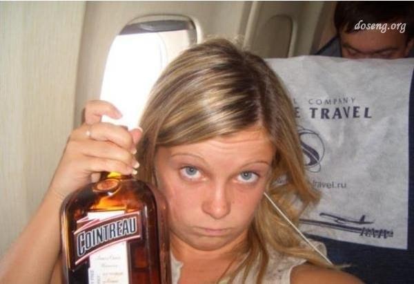 Способы кодирования от алкогольной зависимости