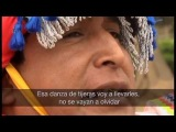 ▶ Documental ATIPANAKUY - LA DANZA DE LAS TIJERAS - YouTube