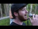 Кавер на песню Calum Scott You Are The Reason Cover by Crestline Studio