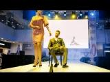 Конкурс Мисс Русское радио Челябинск 2018