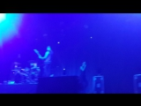 22. Guano Apes - Big Dick [Little Big Cover] (27.05.2016) (Live in Saint Petersburg)