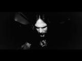 Hardcore Superstar - Electric Rider - 2018