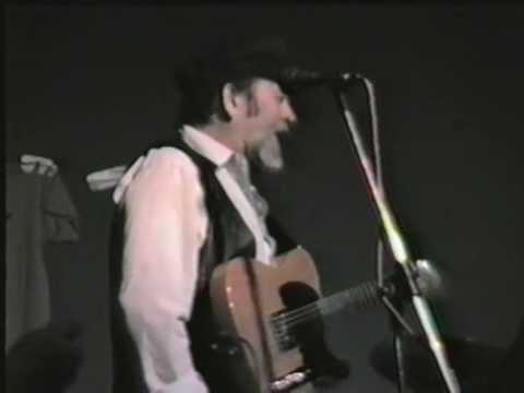 Roy Buchanan - Rock N Roll