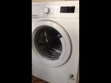 Ремонт модуля управления стиральной машины в Оренбурге
