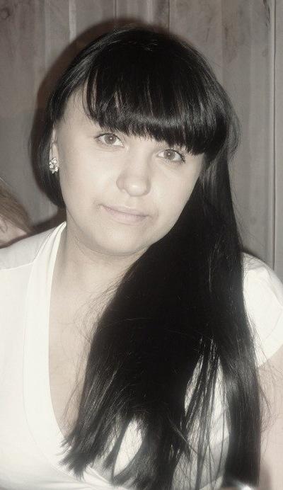 Мария Ложкина, 7 августа 1990, Набережные Челны, id15815280