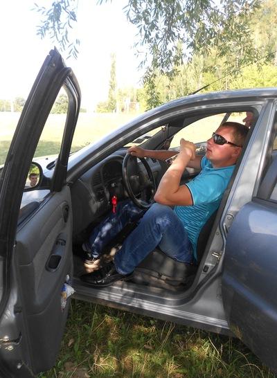 Анатолий Жук, 21 августа 1987, Нерюнгри, id199927022