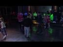 3Фестиваль уличных танцев - NG - Разминка 21.01.2018 Нижнекамск