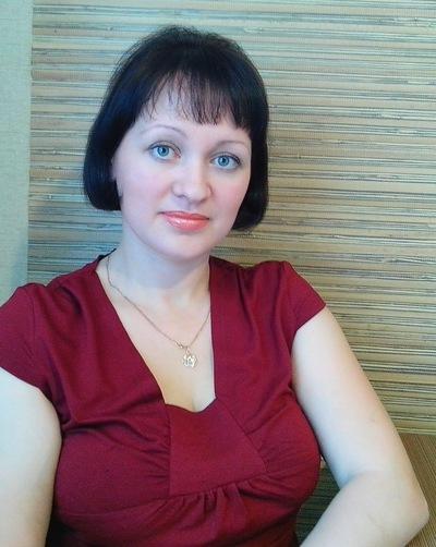 Наталья Соловьева, 19 сентября , Магнитогорск, id170582299