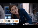 "Juror Summoned from ""Fury In The Jury"" 