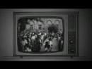 Деректі фильм 3 - бөлім Кеңес үкіметі тұсындағы Қазақстандағы Ислам 3 - бөлім