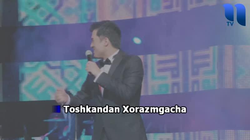 Alisher Fayz - Kabutarim (1100 kilometr) UZBEK KARAOKE (Qo'shiq va Karaoke)