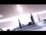 Мечта - Роман Рябцев (Технология)