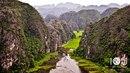 Роскошная Азия фото #29
