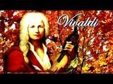 Антонио Вивальди (Времена года) Лето