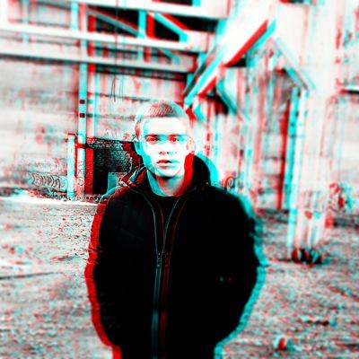 Денис Гордиенко, 9 апреля 1995, Москва, id130960507