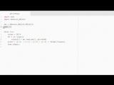 Аналоговый вход для Raspberry PI используя ADS1115