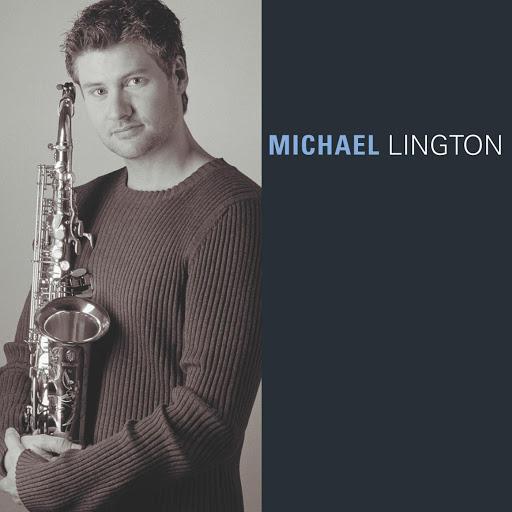 Michael Lington альбом Michael Lington