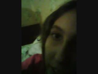 Зарина Шашкина - Live