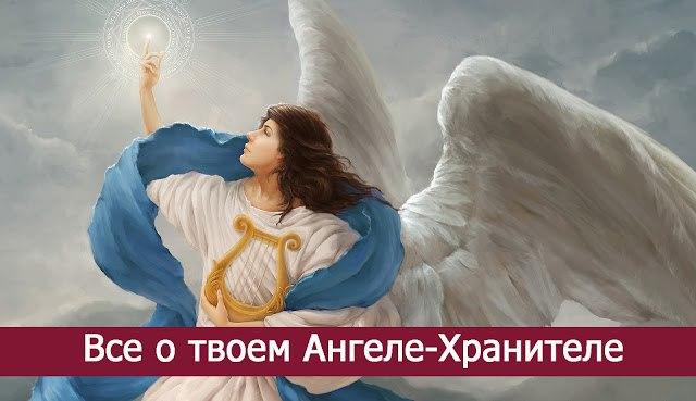 https://pp.userapi.com/c543105/v543105769/37b47/7jKk-la6qsE.jpg