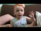 Истории детей, которых спасли благодаря помощи зрителей Первого канала - Первый канал