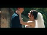 Teaser Wedding,Denis & Svetlana 04/08/2018