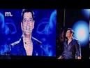 Sakis Rouvas Open eyes World Music Awards 2014