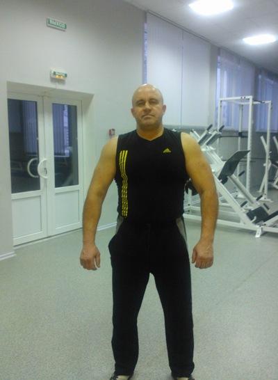 Виктор Грачёв, 2 октября , Лебедин, id227652119