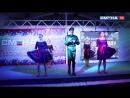 Третий Всероссийский Открытый Фестиваль жестовой песни Голос сердца стартовал в ВДЦ Смена