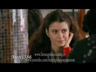 Fatmagul & Kerim  اليسا جوايا ليك.wmv