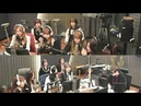 ‹ Making 181114 IZONE @ KBS Mun Heejun Music Show ›