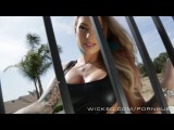 Juelz Ventura and Galstang Studio - Erotic dance   Party girls   Erotic DubStep   Channel for Men's