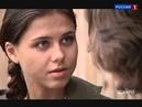Ю. Батурин- Широка река-Ефросинья