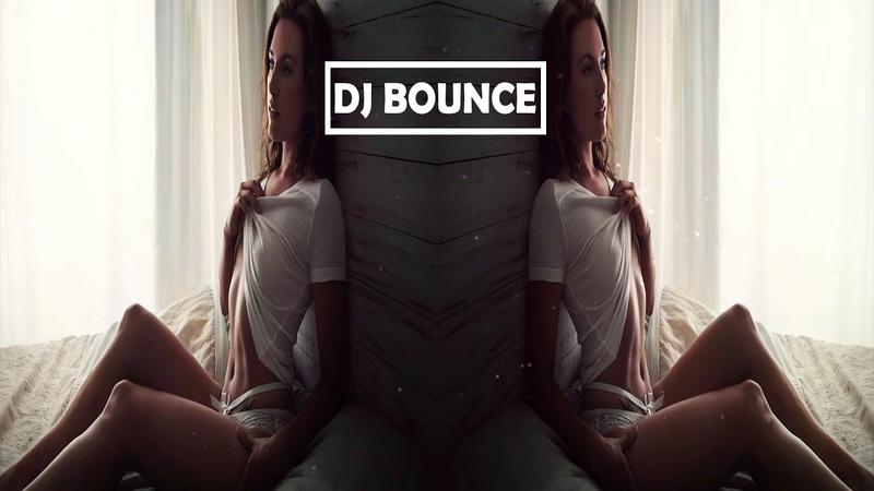 ✪ MAJ 2018! ▼ najlepsza klubowa pompa! ☢ SET DJ BOUNCE ✪ ▼ VOL.1 ✪