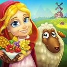 Гримм: Ферма с историями