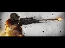 AWP <3 Killing Machine 2 [.::SFY::.'AKB] Мувик кс(cs) 1.6