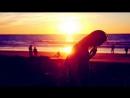 Essáy CoMa - Deceptive Original Mix