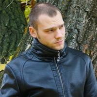 Славян Аббатский