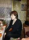 Юля Браткова-Шепетя фото #33