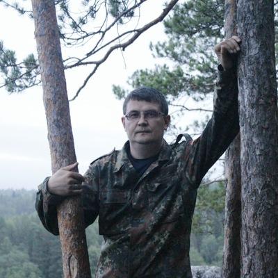 Евгений Ориевич, 22 ноября , Екатеринбург, id178705317