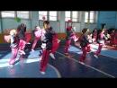 Танцевальная студия Модерн - Круче всех