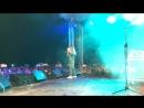 Лилия Хайруллина - Су буенда учак яна