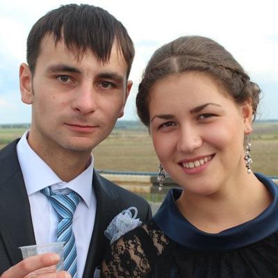 Алина Павлова, 14 сентября 1995, Москва, id61383118