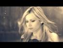 Музыкальный клип Серебро - «Дыши Со Мной»
