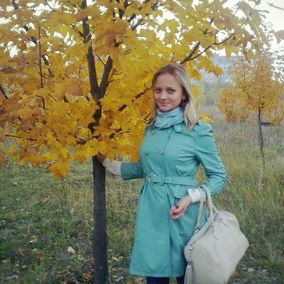 Алина Грузина, 23 мая 1992, Донецк, id14221009