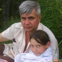 Олег Шершов, Тверь - фото №7