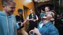 салам джарахов что делаешь вина пьеш или день рождения празднуешь
