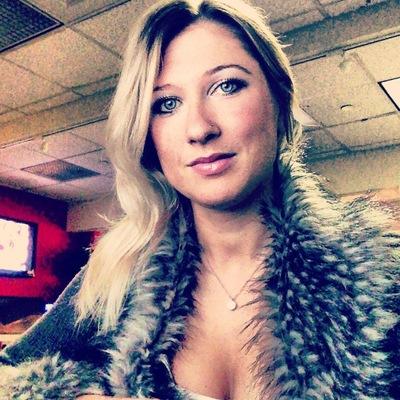Yulia Poberezhnaya, 20 марта , Минск, id4562321